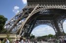 Tour Eiffel #12