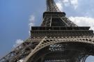 Tour Eiffel #13