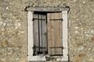Vieille façade #3