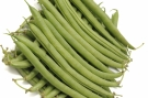 Haricots verts #12