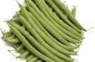 Haricots verts #12