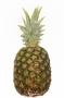 Ananas #3