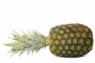 Ananas #6