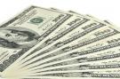 Billets 100 dollars #19