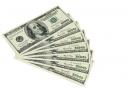 Billets  100 dollars #26