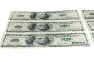 Billets 100 dollars #45