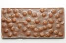 Chocolat lait noisette #6