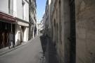 Rue de paris #1