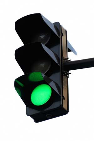 Objets feu vert 4 - Feu vert celleneuve montpellier ...