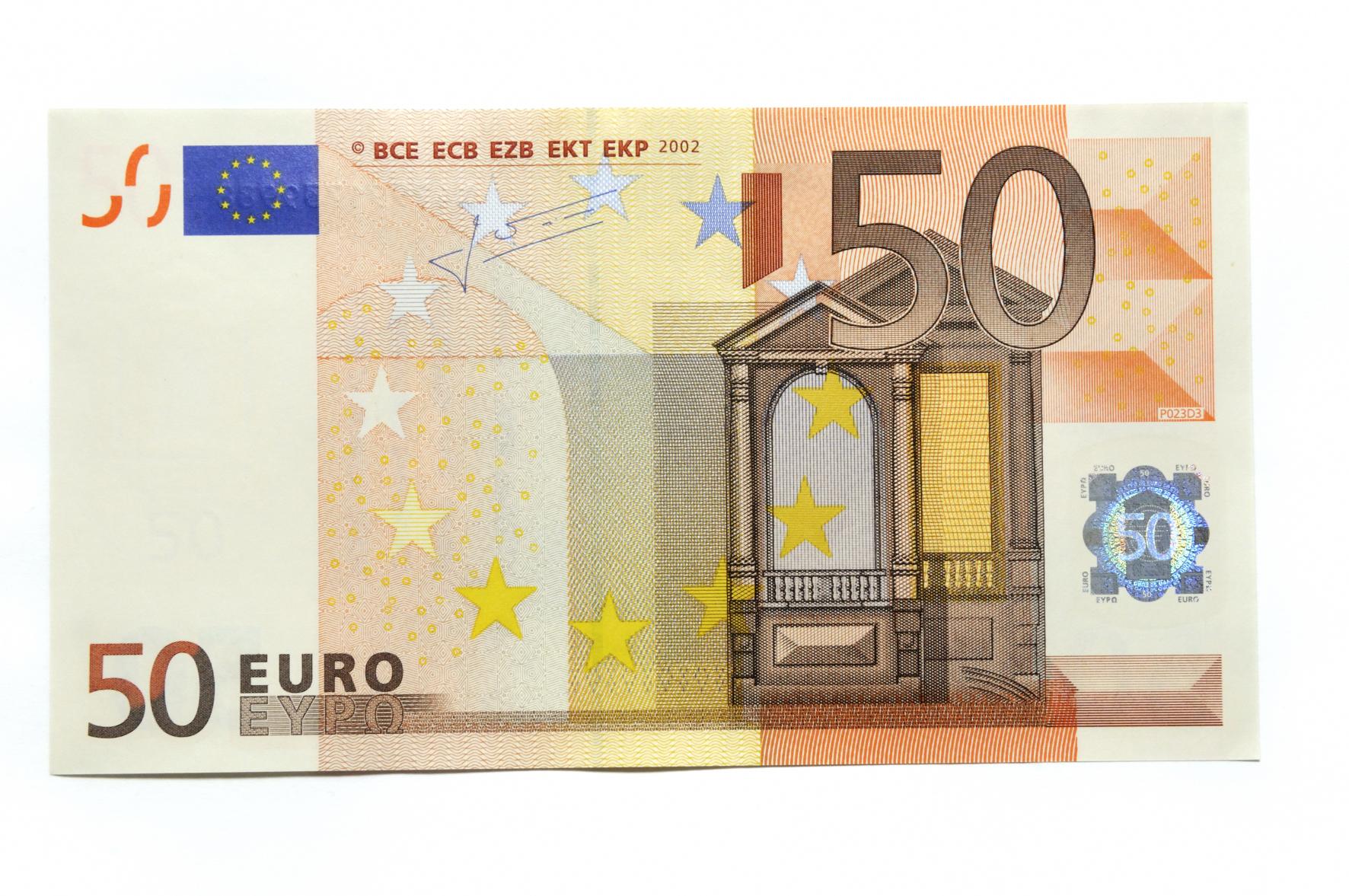 Forum trgovina 2 for Macchina da cucire 50 euro