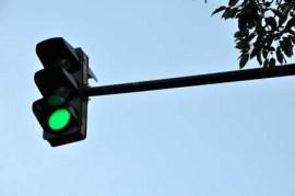 Photo feu vert - Feu vert celleneuve montpellier ...
